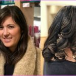 Party Ready Curls Hairstyles_1.jpg