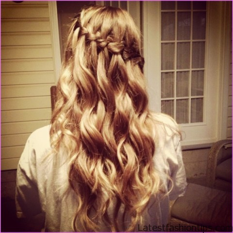 Party Ready Curls Hairstyles_11.jpg