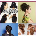 Party Ready Curls Hairstyles_12.jpg