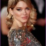 Party Ready Curls Hairstyles_13.jpg
