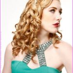 Party Ready Curls Hairstyles_15.jpg