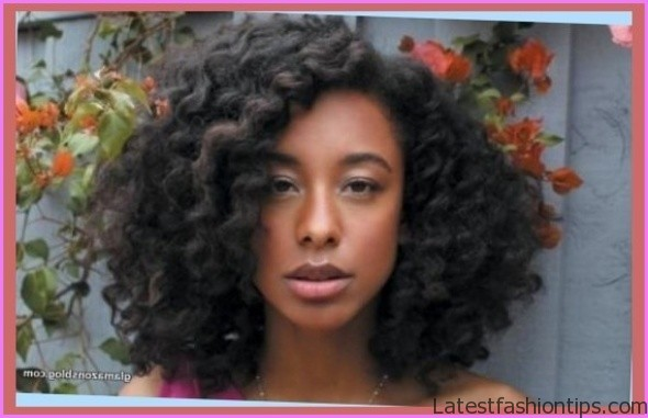 Party Ready Curls Hairstyles_8.jpg