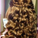 Party Ready Curls Hairstyles_9.jpg