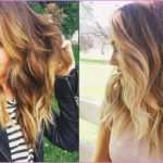 Perfect Beachy Waves Hairstyles_13.jpg