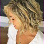 Perfect Beachy Waves Hairstyles_15.jpg