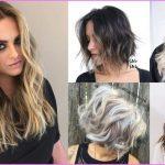 Perfect Beachy Waves Hairstyles_2.jpg
