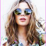 Perfect Beachy Waves Hairstyles_4.jpg
