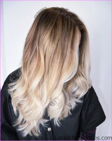 Perfect Beachy Waves Hairstyles_7.jpg