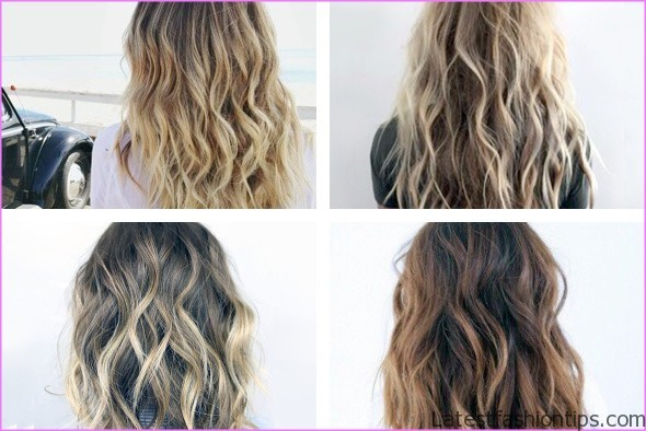 Perfect Beachy Waves Hairstyles_9.jpg