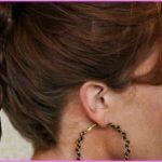 Pony Tail Rope Braid Hairstyles_12.jpg