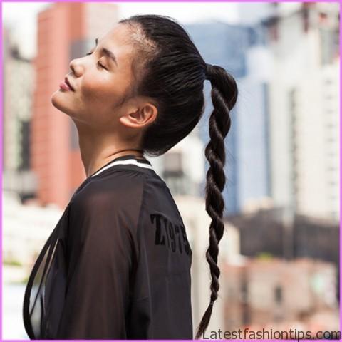 Pony Tail Rope Braid Hairstyles_13.jpg