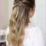 Pony Tail Rope Braid Hairstyles_5.jpg