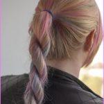 Pony Tail Rope Braid Hairstyles_7.jpg