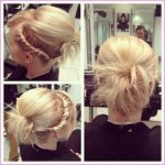 Pony Tail Rope Braid Hairstyles_8.jpg
