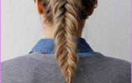 Reverse Fishtail Braid Day to Night Hairstyles_0.jpg