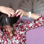 rope milkmaid braid hairstyle 18