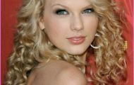 Taylor Swift Inspired Tight Curls Hairstyle_0.jpg