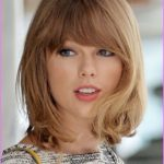 Taylor Swifts AMAs Figure Eight Braided Ponytail Hairstyle_7.jpg