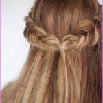 Three Way Fishtail Braid Hairstyle Tutorial_0.jpg