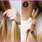 Three Way Fishtail Braid Hairstyle Tutorial_1.jpg