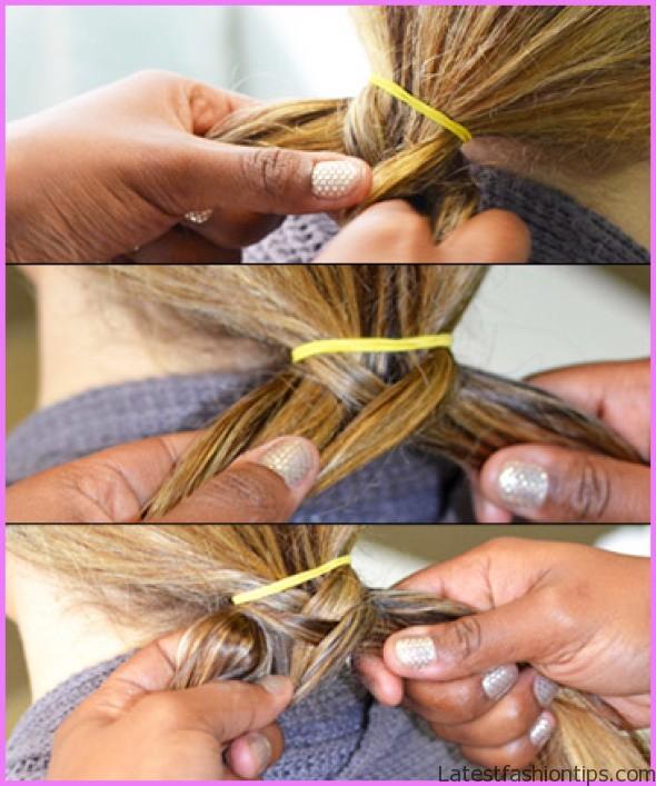 Three Way Fishtail Braid Hairstyle Tutorial_14.jpg