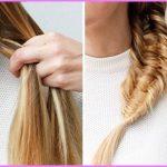 Three Way Fishtail Braid Hairstyle Tutorial_2.jpg