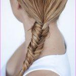 Three Way Fishtail Braid Hairstyle Tutorial_3.jpg