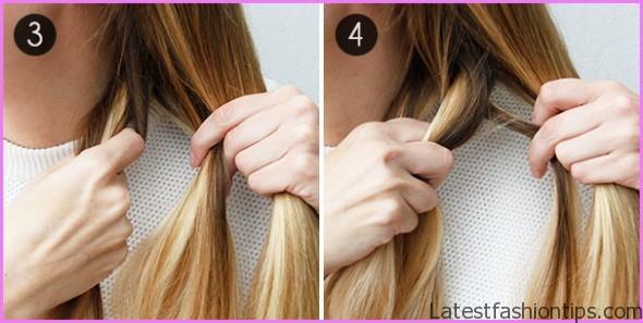 Three Way Fishtail Braid Hairstyle Tutorial_4.jpg