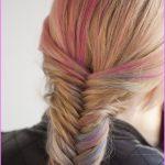Three Way Fishtail Braid Hairstyle Tutorial_6.jpg
