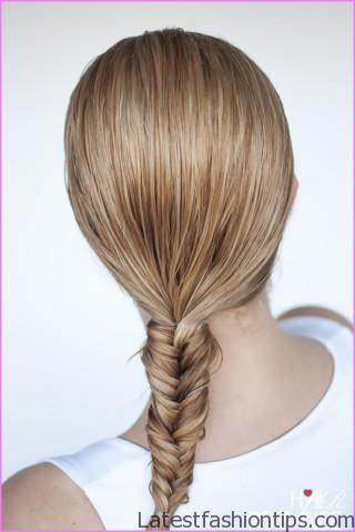 Three Way Fishtail Braid Hairstyle Tutorial_7.jpg