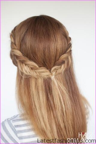 Three Way Fishtail Braid Hairstyle Tutorial_9.jpg