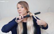 travel hairstyles diary lets visit zermatt amsterdam berlin luxy hair 23