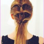 Triple Twisted Pony Tail Hairstyle_0.jpg