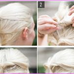 Triple Twisted Pony Tail Hairstyle_15.jpg