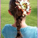 Triple Twisted Pony Tail Hairstyle_8.jpg