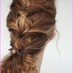 Triple Twisted Pony Tail Hairstyle_9.jpg