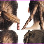 Twisted Pony Tail Hairstyle_14.jpg