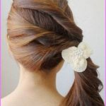 Twisted Pony Tail Hairstyle_15.jpg