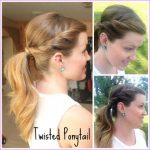 Twisted Pony Tail Hairstyle_6.jpg