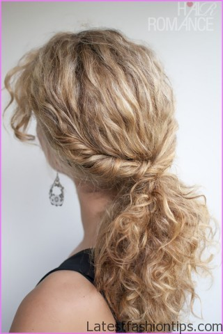 Twisted Pony Tail Hairstyle_7.jpg