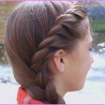 Twisted Side Braid Hairstyle_0.jpg