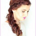 Twisted Side Braid Hairstyle_1.jpg