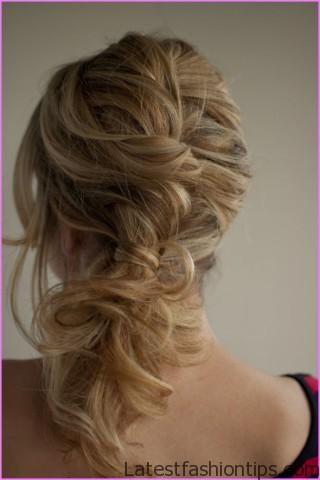 Twisted Side Braid Hairstyle_11.jpg