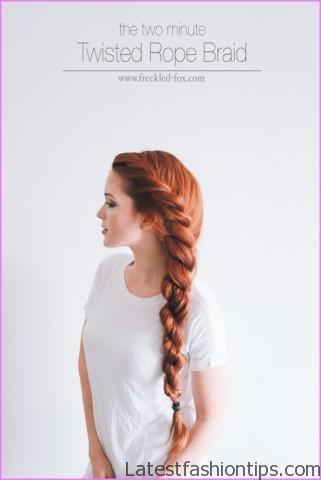 Twisted Side Braid Hairstyle_16.jpg