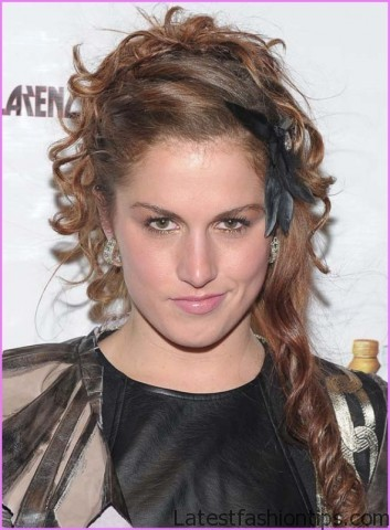 Twisted Side Braid Hairstyle_17.jpg