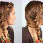 Twisted Side Braid Hairstyle_2.jpg