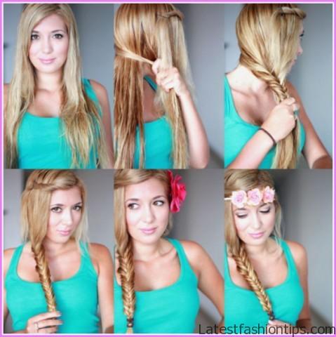 Twisted Side Braid Hairstyle_3.jpg