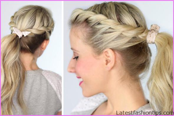 Twisted Side Braid Hairstyle_4.jpg