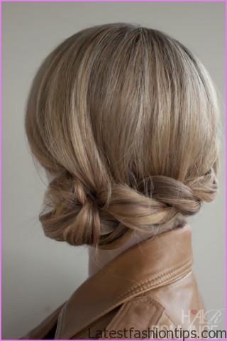 Twisted Side Braid Hairstyle_9.jpg