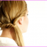 Twisted Side Ponytail Hairstyle_0.jpg